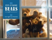 The Stay-At-Home Bears Cover Image