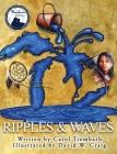 Ripples and Waves: Walking Lake Huron Cover Image