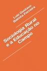 Sociologia Rural e a Educação no Campo Cover Image