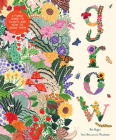 Grow: A Family Guide to Plants and How to Grow Them Cover Image