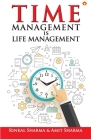 Time Management is Life Management Cover Image