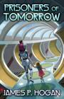 Prisoners of Tomorrow Cover Image