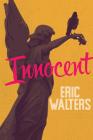 Innocent (Secrets #7) Cover Image