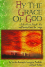 By the Grace of God Cover Image