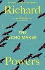 The Echo Maker: A Novel Cover Image