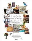 Perfectly Kept House is the Sign of A Misspent Life: How to live creatively with collections, clutter, work, kids, pets, art, etc... and stop worrying about everything being perfectly in its place. Cover Image