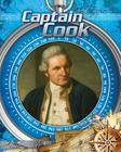 Captain Cook (Great Explorers) Cover Image