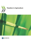 Taxation in Agriculture Cover Image