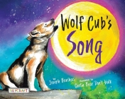 Wolf Cub's Song Cover Image