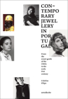 Contemporary Jewellery in Portugal: From the Avant-Garde of the 1960s to the Early 21st Century Cover Image