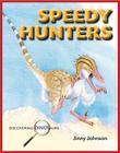 Speedy Hunters Cover Image