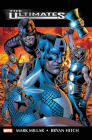 Ultimates by Mark Millar & Bryan Hitch Omnibus Cover Image