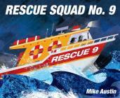 Rescue Squad No. 9 Cover Image
