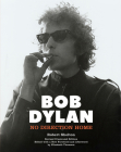 Bob Dylan: No Direction Home Cover Image