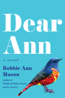 Dear Ann: A Novel Cover Image
