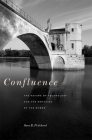 Confluence: The Nature of Technology and the Remaking of the Rhône (Harvard Historical Studies #172) Cover Image