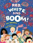 Red, White, and Boom! Cover Image