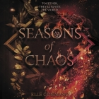 Seasons of Chaos Cover Image