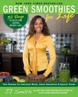 Green Smoothies for Life Cover Image
