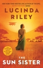 The Sun Sister: A Novel (The Seven Sisters #6) Cover Image