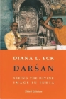Darsan: Seeing the Divine Image in India (Translations from the Asian Classics) Cover Image