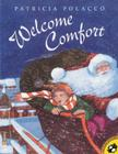 Welcome Comfort Cover Image