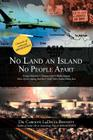 No Land an Island: No People Apart Cover Image