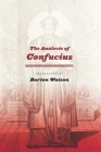 The Analects of Confucius (Translations from the Asian Classics) Cover Image