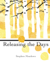 Releasing the Days Cover Image
