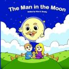 Man in the Moon Cover Image
