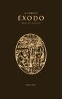 Biblia de Apuntes RVR09: Éxodo Cover Image