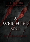 A Weighted Soul and Other Dark and Twisted Tales Cover Image