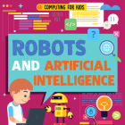 Robots and Artificial Intelligence Cover Image
