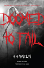Doomed to Fail: The Incredibly Loud History of Doom, Sludge, and Post-Metal Cover Image