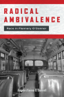 Radical Ambivalence: Race in Flannery O'Connor Cover Image