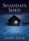 Shaddai's Shed Cover Image