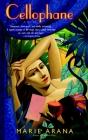 Cellophane: A Novel Cover Image