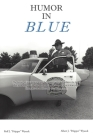 Humor in Blue Cover Image