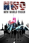 New World Order Cover Image