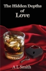 The Hidden Depths of Love Cover Image