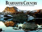 Beartooth Country; REV. Ed. Cover Image