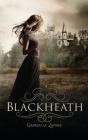 Blackheath (Blackheath Witches #1) Cover Image