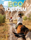 Eco Tourism: The Top 50 Sustainable Destinations to Travel Green Cover Image