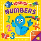 Numbers (Love to Learn) Cover Image