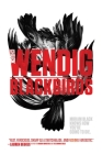 Blackbirds (Miriam Black #1) Cover Image