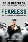 Fearless: How an Underdog Becomes a Champion Cover Image