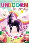 Twilight, Say Cheese! (Unicorn University #1) Cover Image