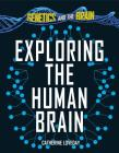 Exploring the Human Brain Cover Image