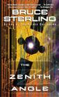 The Zenith Angle Cover Image