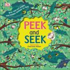Peek and Seek Cover Image